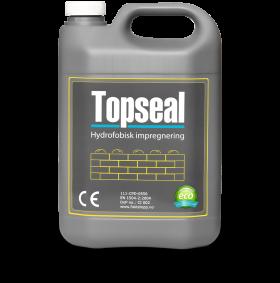 Topseal-fem-liter-forside-897-x-908px